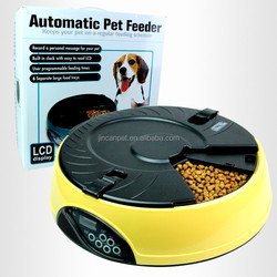 Fashion design automatic pet design/ OEM&ODM