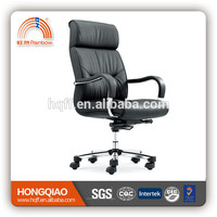 hot sales training chair best-selling hot cheap leisure chair office table