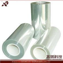 PET Laminated/Metalize Film