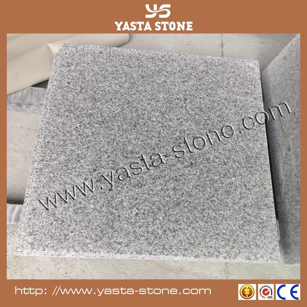 Cheap Grey Granite Tiles 60x60 Non Slip Floor Tile Buy Non Slip