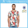 high quality clothes factory cheap custom t-shirts for OEM