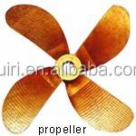 RISE Power Marine Accessories