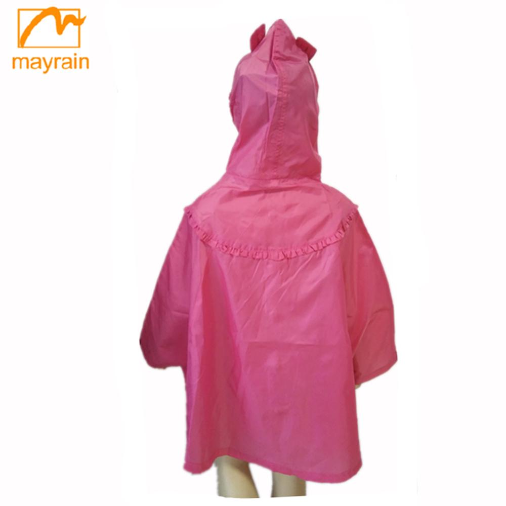 7_dress coat.png