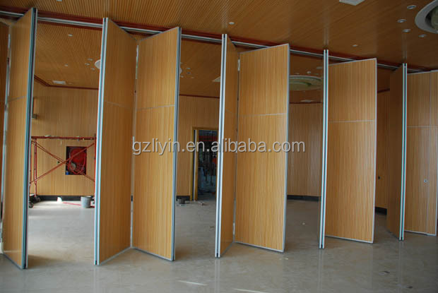DT Serum, Primary Testing In Progress - Page 38 Sliding-Wooden-Wall-Partition-Movable-Wall-Panels