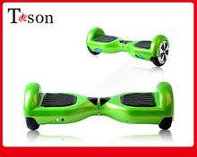 2015 fashion adult motor electric scooter 2 Wheels motorcycle balanced skate electric skateboard