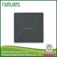 Different size non-slip outdoor decorative paving slabs