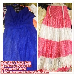 used clothing dealer ghana used clothes for sale kenya used clothes