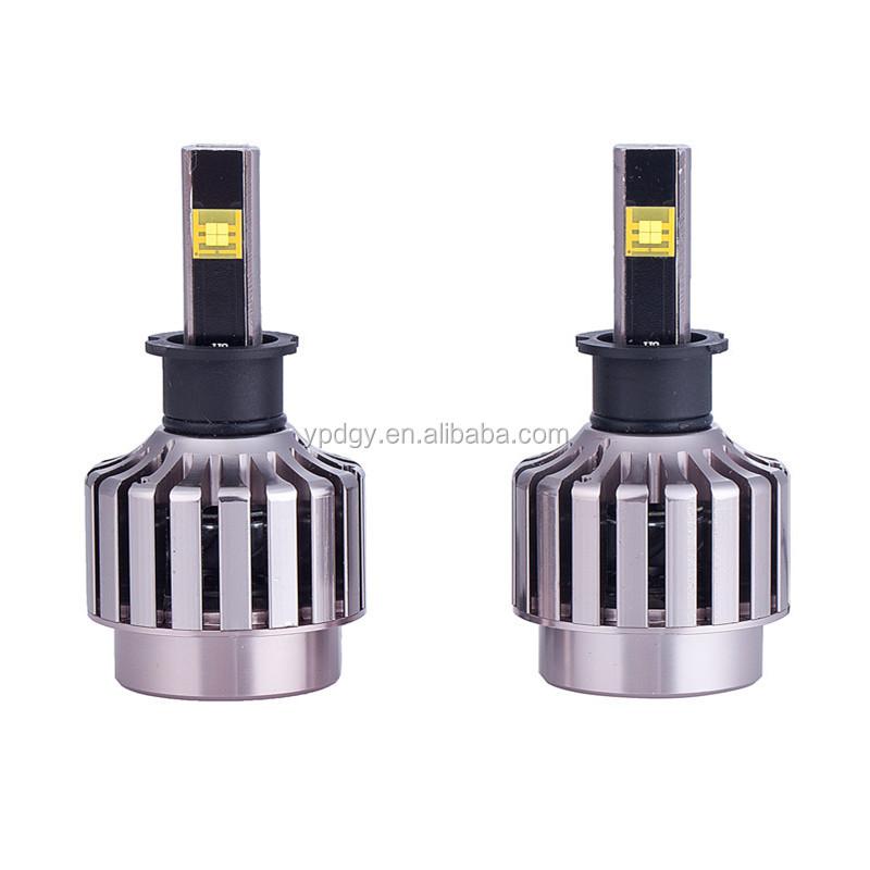 Made In China H3 Led Bulb 6v 55w H3 6v 100w
