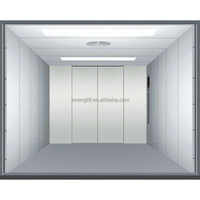 Wholesale in china raw material elevator