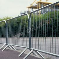 2015 New Arrival Bike Rack Fence