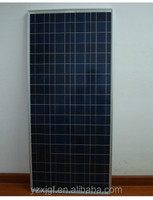 high efficiency polycrystalline 250w solar panel price