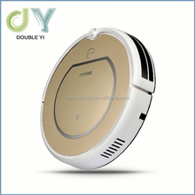 Custom 5IN1 mini High Quality Vacuum robot Cleaner 750/remote control cleaner/floor cleaner/Dust Ball Robot floor cleaning robot