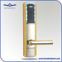 elektronische schlie zylinder werbeaktion online einkauf f r elektronische schlie zylinder. Black Bedroom Furniture Sets. Home Design Ideas
