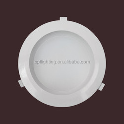 led down light dimmable available 30W 50w 70W recessed led down light