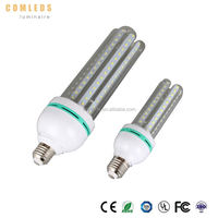 2015 new design factory price SMD2835 dc 12v energy saving lamp bulb