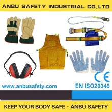 occupational health and safety products supplier
