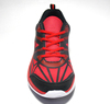 High breathable sport shoes brand