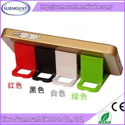 funny desk Cell Smart Phone Holder Stand desk phone holder funny cell phone holder for desk