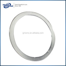 China best sale gasket seal o rings customized interface gasket