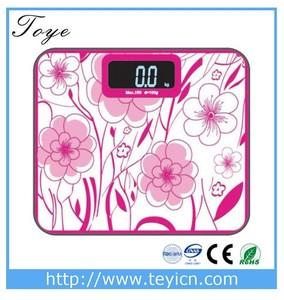 Анализатор жировых отложений tanita цифровой весы ( TY-2012A )