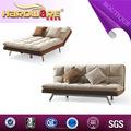 espuma de alta densidade para funcional ikea sofá cama