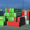Professtional customs clearance service agent