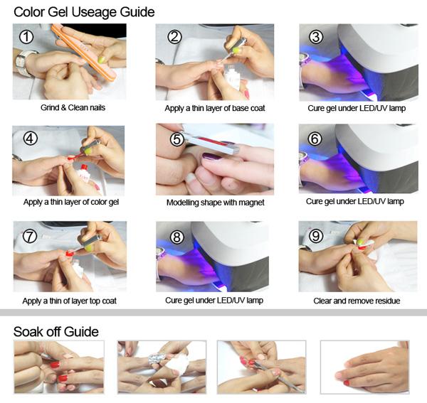 Cat Eye Use Guide.jpg