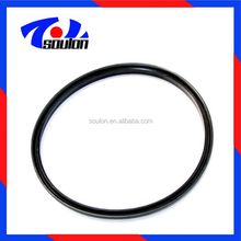 seals o ring, o ring for high temperature, 5mm o-ring rubber