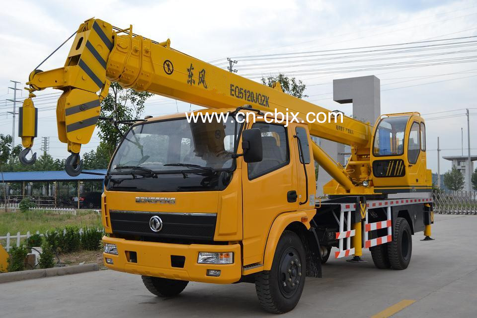Chinese Construction Equipment Chinese Construction Equipment