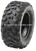 All Size atv 110cc tires and rims