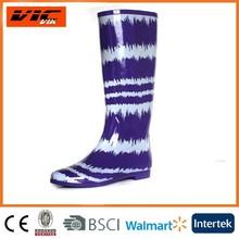 cheap wholesale fashion waterproof dog rain boot