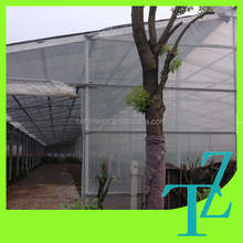 agricultural plastic film for greenhouse hot sale