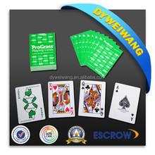 mini card games
