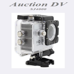 new products for business!underwater extreme sport camera hd china