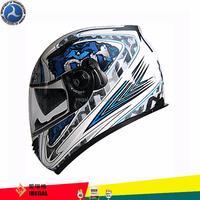 wholesale specialized bike full face helmet