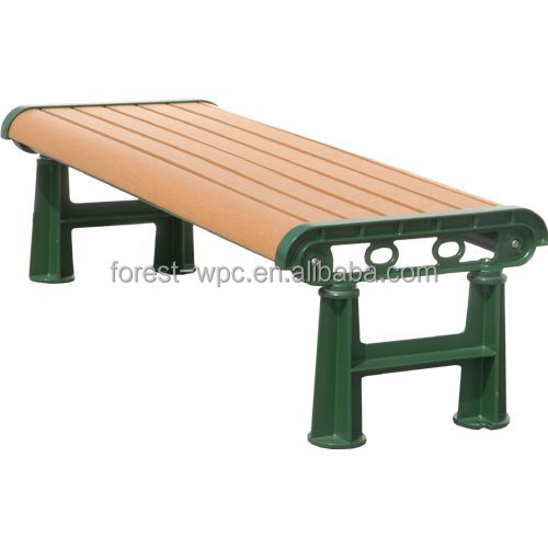 Wholesale Cheap Park Benches Used Park Benches Reclaimed Wood Bench