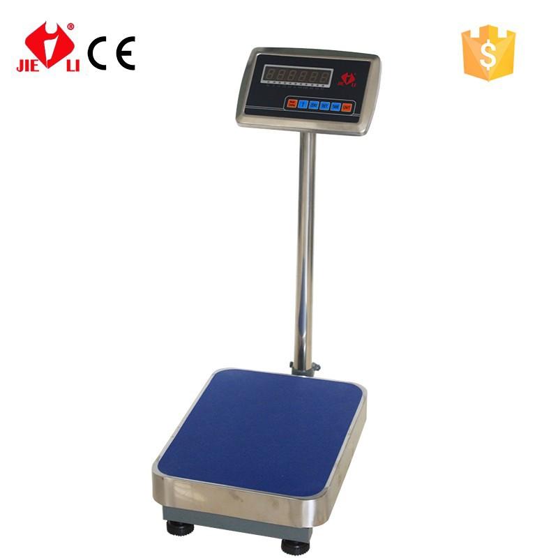 Floor standing weight scale digital weight buy floor for Scale floor