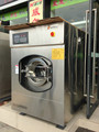 India Laundry Equipment Best washing machine