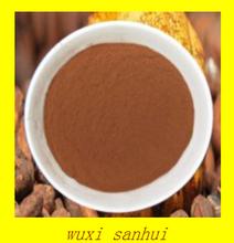 natural cocoa powder price