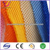 sports Shoes use 3d Air/spacer/sandwich Mesh fabric