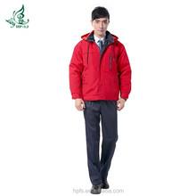 mens super warm winter jackets