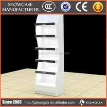 New design glass dome display,display stand factory sale