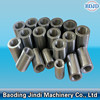 construction building material mechanical joint sleeves/couplers
