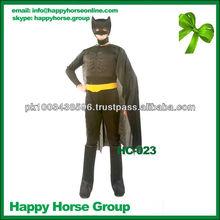 2013 hc-023 baratos y nuevos disfraces de halloween