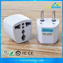 Travel adapter plugs,general conversion socket