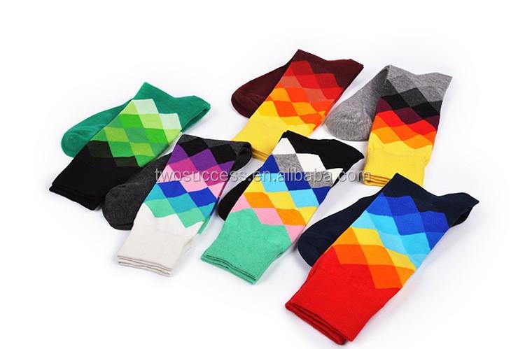 young boy tube socks (3)
