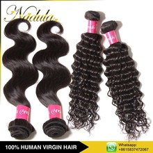 Wholesale Cheap Price And High Quality Brazilian Knot Hair Extension
