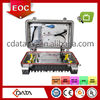 /product-gs/ar7410-integrated-outdoor-type-eoc-master-media-converter-1845424071.html