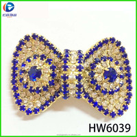 2015Europen and American fashion sexy ladies high heels Decorations