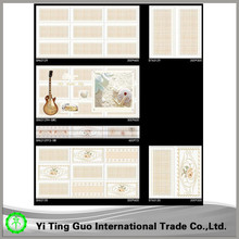 bathroom tile border wall and floor tile / whatsApp+8615333762678